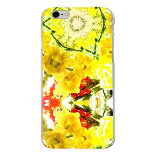 "Disagu Design Case Coque pour Apple iPhone 6 PLUS Housse etui coque pochette ""Gladiolen 2"""