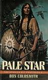 Pale Star, Don Coldsmith, 0553276042