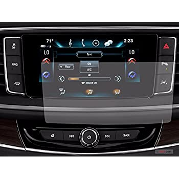 Amazon.com: 2018 2019 Buick Enclave 8-Inch Display Touch ...