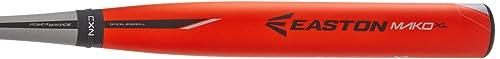Easton YB15MKX MAKO XL COMP -10 Youth Baseball Bat