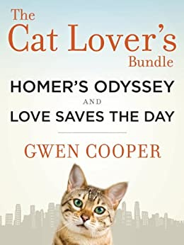 The conquest of love in homers the odyssey
