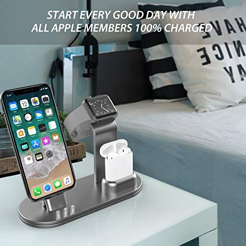 Buy iphone and apple watch charger