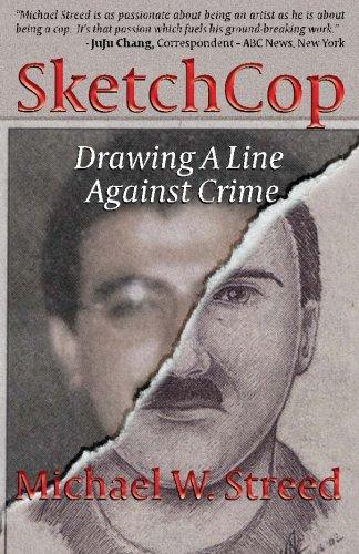 Download SketchCop: Drawing A Line Against Crime PDF
