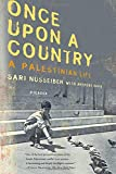 Image of Once Upon a Country: A Palestinian Life