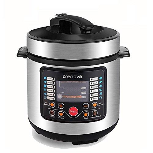 high pressure cook - 9