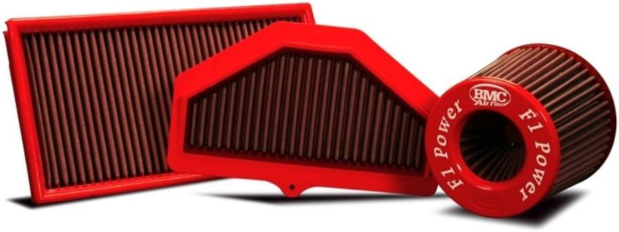 BMC FB335//01 Sport Replacement Air Filter