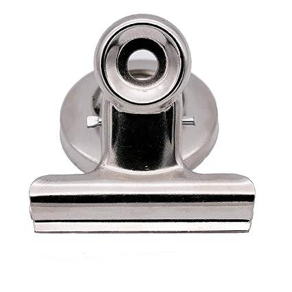 Clip portaciuccio-TianranRT❄ Frigorifero ferro magnete ...