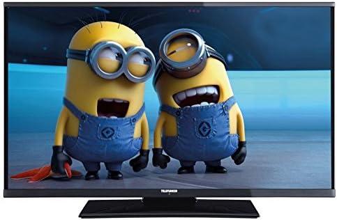 Telefunken DOMUS39D - TV: Amazon.es: Electrónica