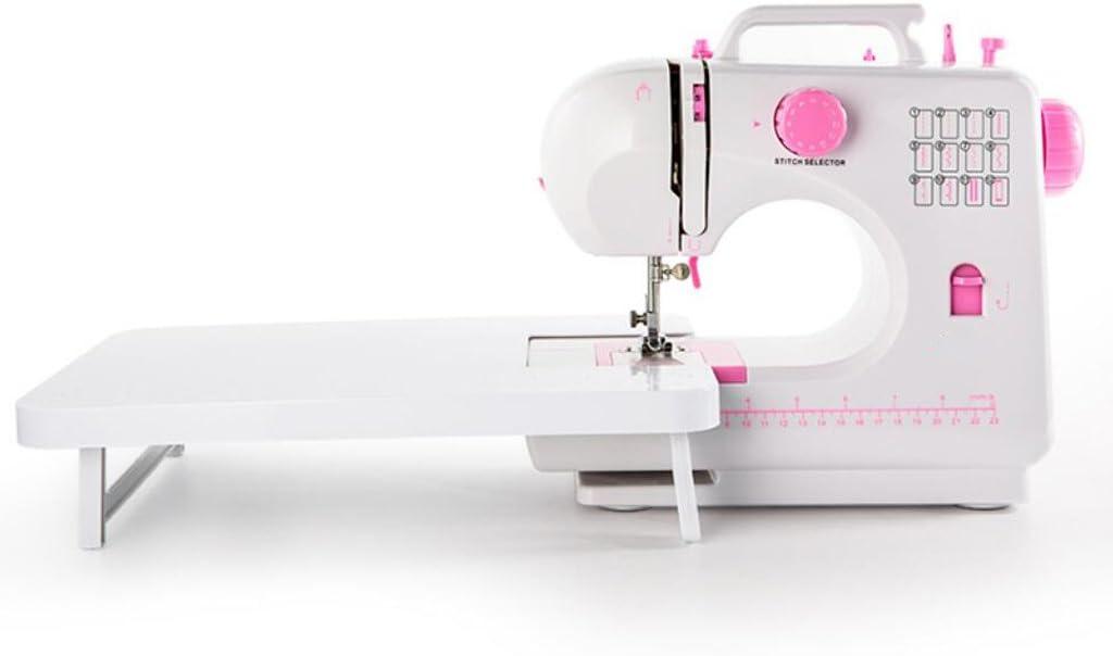 Xuan - worth having Estilo moderno Máquina de coser Hogar ...