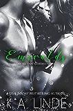 Emeralds (All That Glitters Book 3)