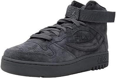 Basketball 100 Handbags ShoeFilaAmazon caShoesamp; Fila Fx 5Rqj34AL