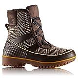Sorel Tivoli II Boot - Women's Cordovan 7