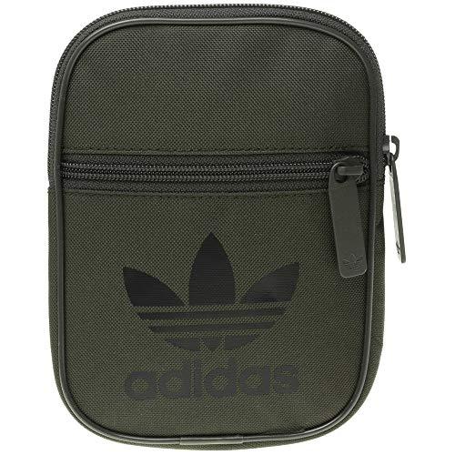 Adidas Originals Fest Bag Casual Camera Bag One Size Night Cargo - Bag Original Camera