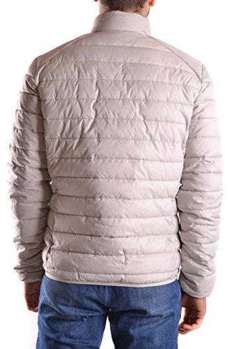 Invicta Down MCBI155017O Polyamide Jacket Beige Men's TxTBArf