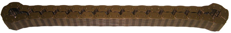 Cloyes 10-025 Transmission Drive Chain