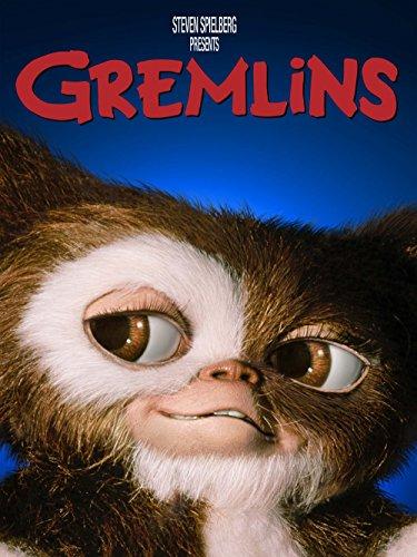 Gremlins]()