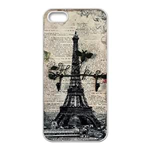 Batman Ben Affleck iPhone 4 4s Cell Phone Case White toy pxf005_5974036