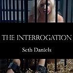 The Interrogation: A BDSM Fantasy | Seth Daniels