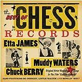 Best Of Chess: Original Versions Of Songs in