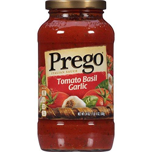 prego-italian-sauce-tomato-basil-garlic-24-ounce