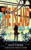 Free eBook - The Island