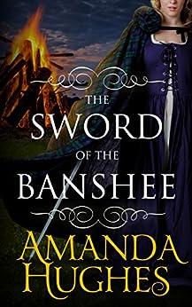 Sword Banshee Bold Women Century ebook product image