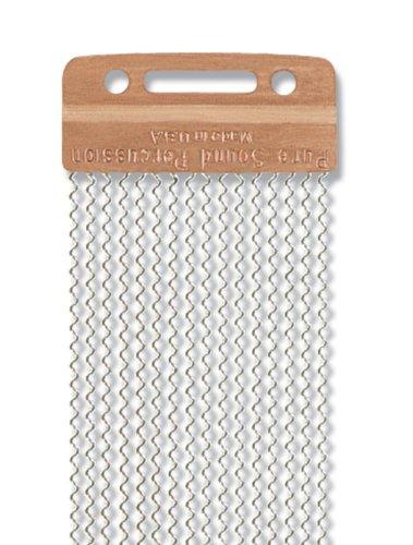 PureSound Custom Series Snare Wire, 16 Strand, 12 - 12 Snare Inch