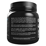 Legion-Pulse-Pre-Workout-Supplement-Best-Nitric-Oxide-Preworkout-Drink-For-Men-and-Women-to-Boost-Energy-Endurance-Creatine-Free-All-Natural-Safe-Healthy-Watermelon-21-Servings