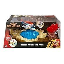 Disney Planes Fire & Rescue - Rescue Accessory Pack