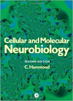Image result for Cellular and Molecular Neurobiology