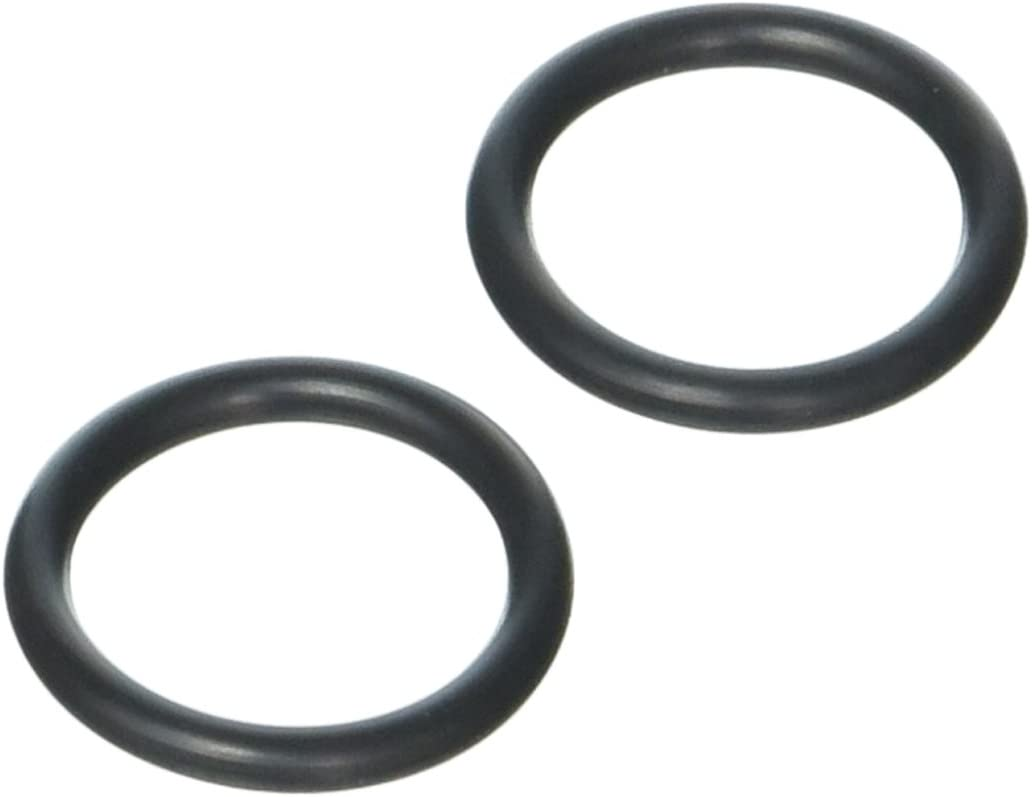 Pfister 9506000 Replacement Part