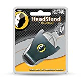 HeadBlade Headstand Razor Stand - Mounts on