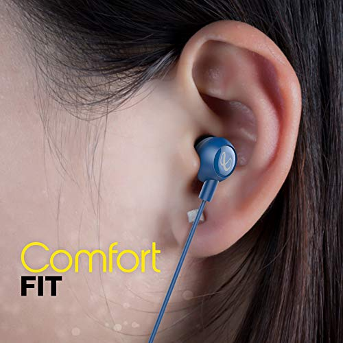bluetooth earphones near me