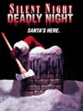 51MJ0aZjnJL. SL160  - The Anatomy of a Remake: Silent Night, Deadly Night