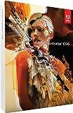 【並行輸入品】Adobe Illustrator CS6 Windows用 ダウンロード版 (最大2台まで認証可) 《海外版・日本語変更可》