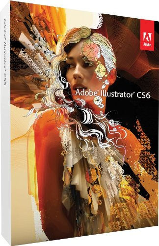 Adobe Illustrator CS6 [Old Version]: Amazon com mx: Software