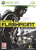 (360)OPERATION FLASHPOINT DRAGON RISING