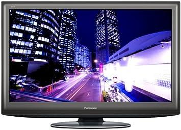 Panasonic TX-L32D25E- Televisión Full HD, Pantalla LED 32 pulgadas: Amazon.es: Electrónica