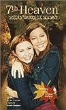 Sisters Through the Seasons (7th Heaven(TM))