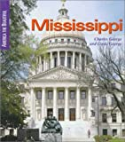 Mississippi, Charles George and Linda George, 0516206885