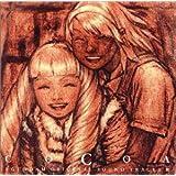 ∀ガンダム — オリジナル・サウンドトラック 3 COCOA