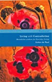 Living with Contradiction: Benedictine Wisdom for Everyday Living (Rhythm of Life)