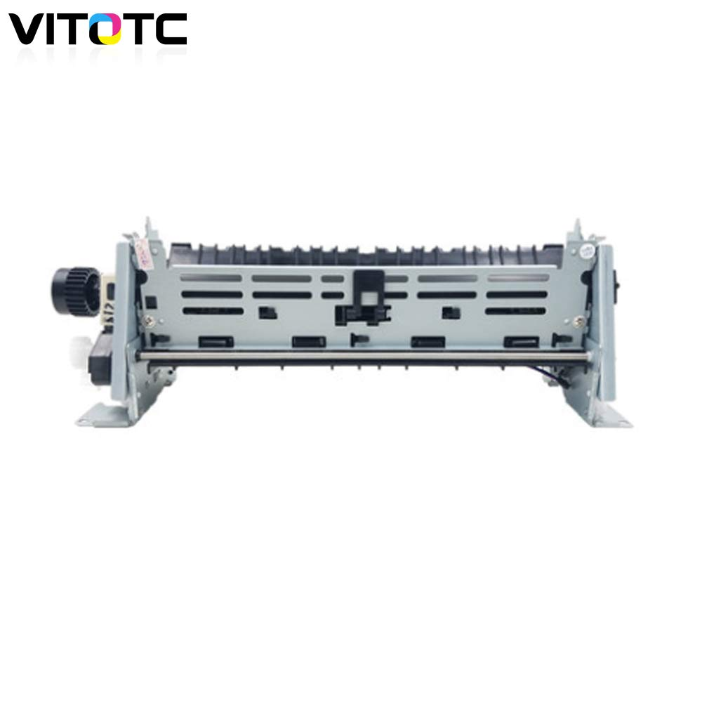 Printer Parts Fuser Unit Compatible for HP Pro 400 M401dn M401DW M401N 425dn Printer Copier Fuser Assembly RM1-8808-010 RM1-8808-000 RM1-8809