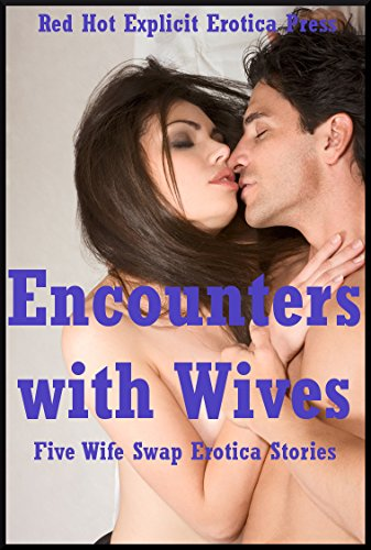 Hot wife swap stories