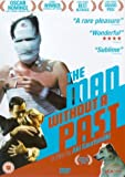 The Man Without A Past [DVD] [2003]