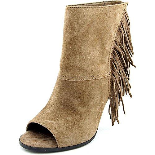 Dolce Vita Women's Havover Boot, Taupe, 10 M - Dress Hanover Shops