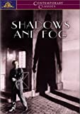 Shadows and Fog poster thumbnail