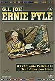 G.I. Joe - Ernie Pyle