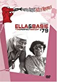 Norman Granz Jazz In Montreux Presents Ella & Basie '79