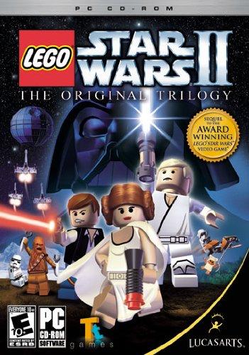 【セール 登場から人気沸騰】 Star Wars II PC - Game B002KNWY9U, ミスウェディー 70a73175